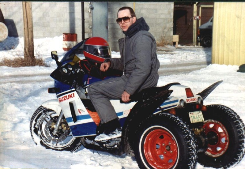l'abominable...RG 500...des neiges..... 3wheel10
