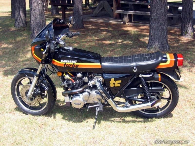 en vrac... Bikepi11