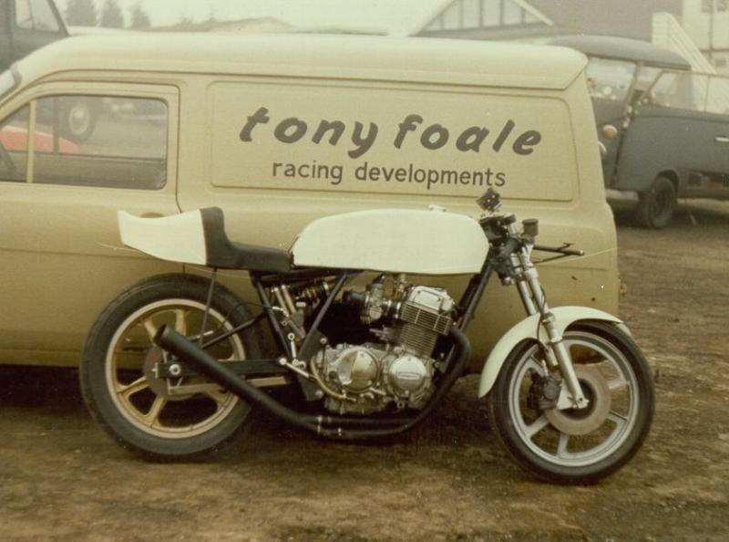 == Tony Foale ??== Foale012