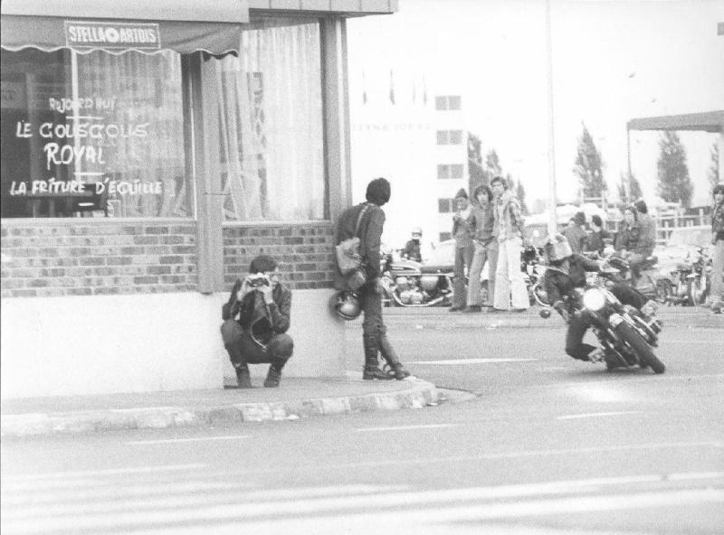 RUNGIS, CAROLE & 70's Moto_511