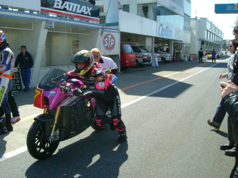 JAPY STYLE... Motoru10