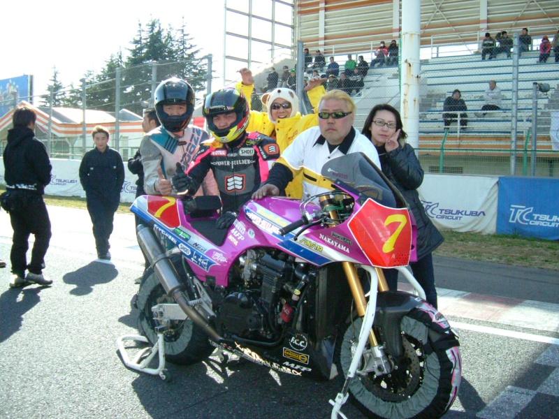 JAPY STYLE... Motoru11