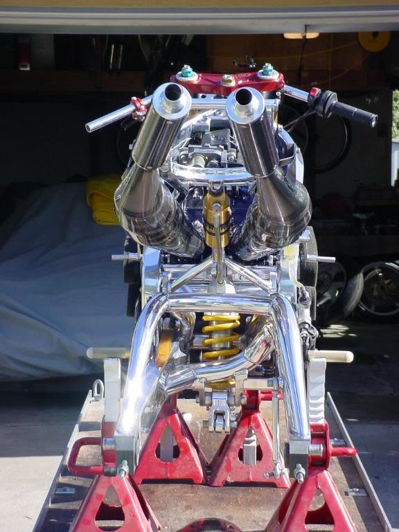 RG 500 BY SPONDON Myspon12