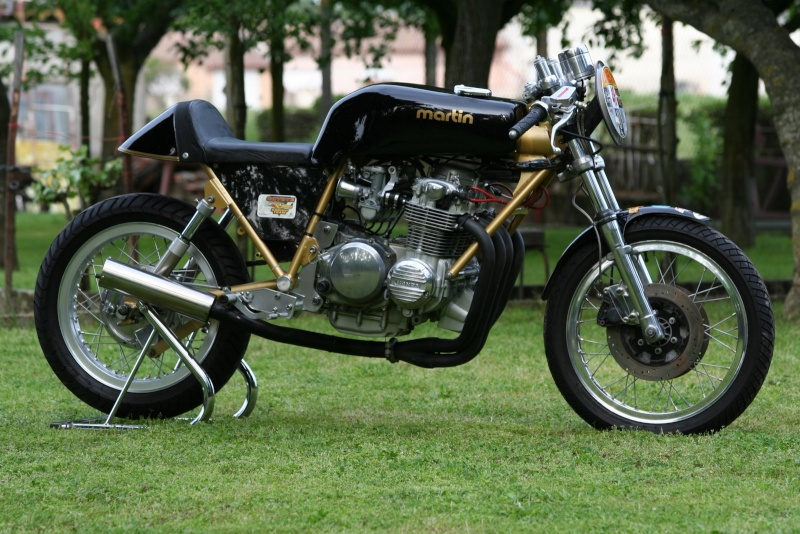 martin Norton10