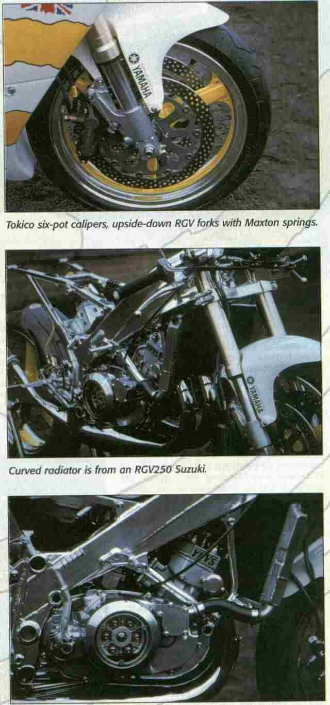 RDLC 350 Yam-rd11