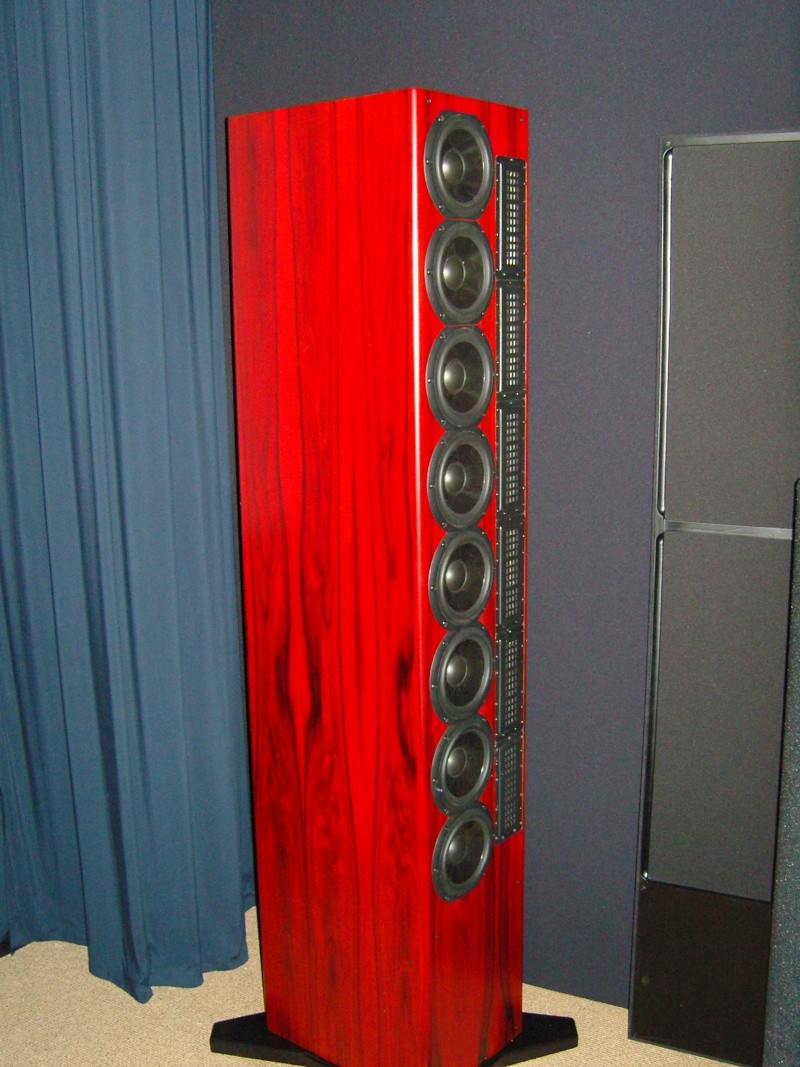 LS6.....In HT room Snc12214