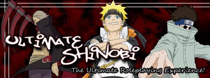 Ultimate Shinobi New_u_10