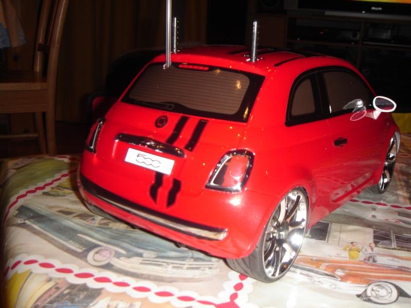 fiat 500 Fiat_511