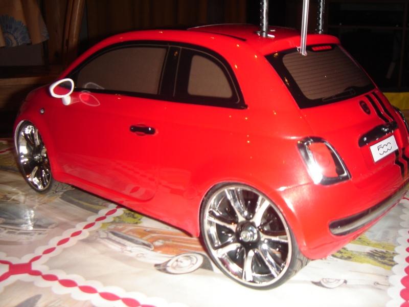 fiat 500 Fiat_512