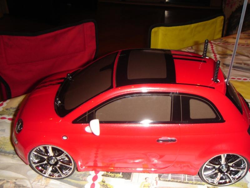 fiat 500 Fiat_513