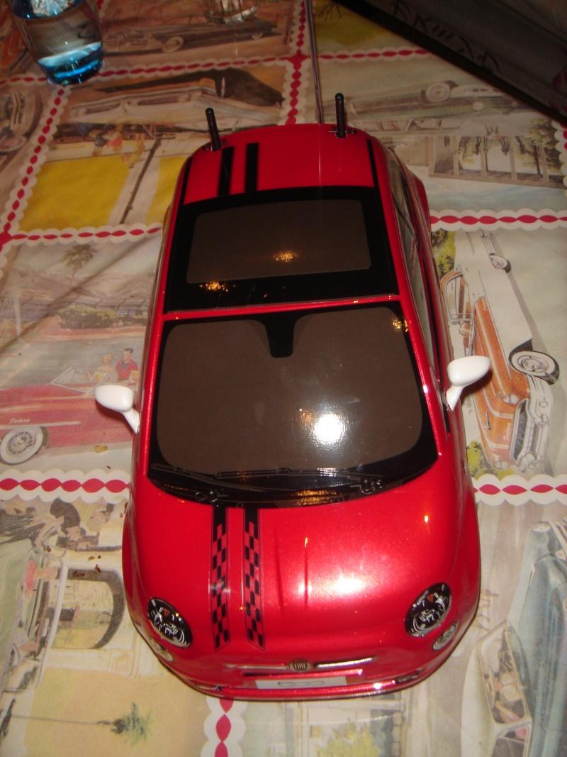 fiat 500 Fiat_514