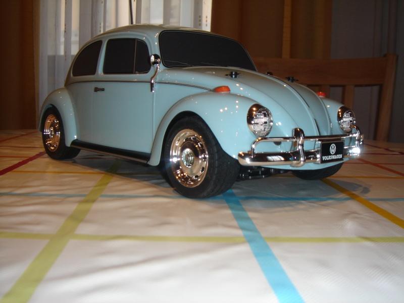 VW Vw_ble10