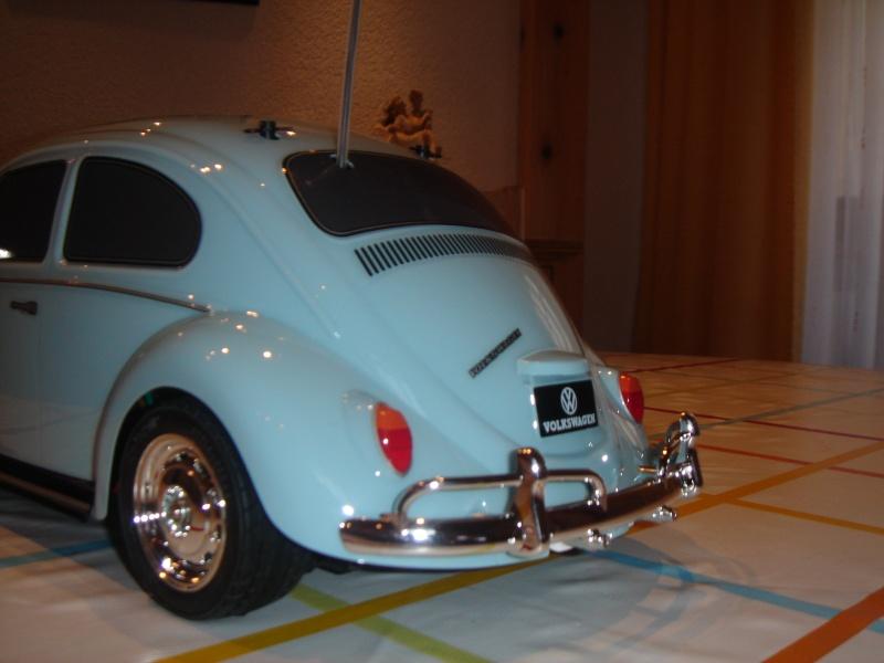 VW Vw_ble11