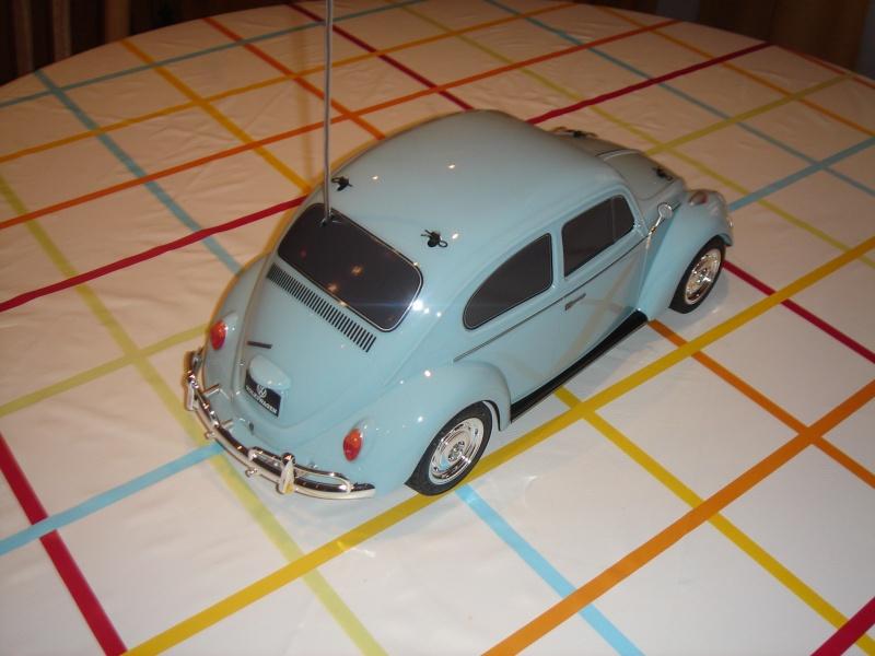 VW Vw_ble14