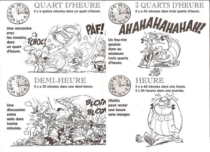 """Albums de coloriages aux éditions """"farine"""" Colori11"""