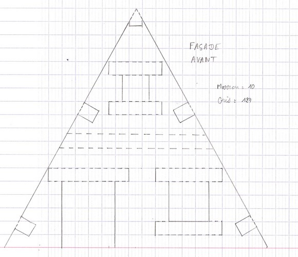 Les création de Toutatix Plan111