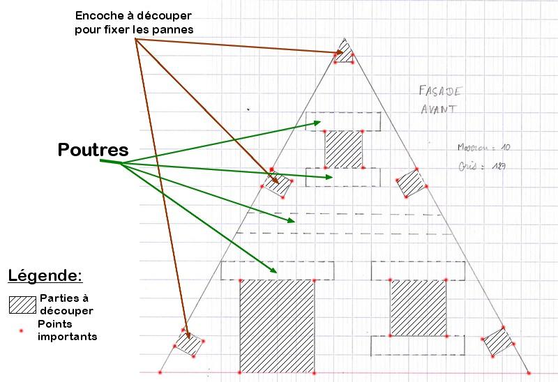 Les création de Toutatix Plan1_10