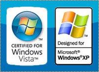 برنامج Internet Download Manager 5.15 لا يحتاج الى سريال 84651310