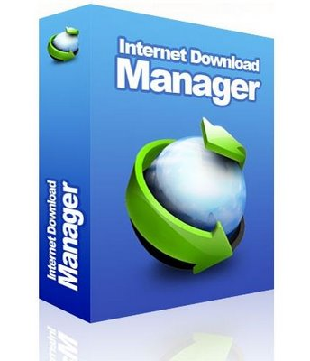 برنامج Internet Download Manager 5.15 لا يحتاج الى سريال Intern10