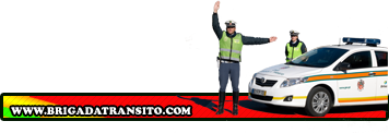 Encontro de urgência sobre obras na EN125  User_b13