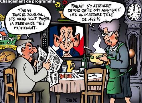 LE COIN PERNICIEUX... Att00013