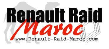 1er RENAULT RAID  30364_10