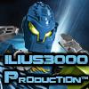 Profil - ilius3000 Illius10