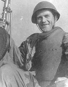 Les cuirasses d'assaut soviétiques. Cuiras12