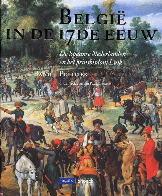 Les peintures de Sebastian Vrancx du début XVII°. Lwpqj-10