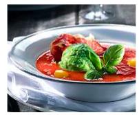 Le Challenge Culinaire du mois de Juin 2013 Image_10