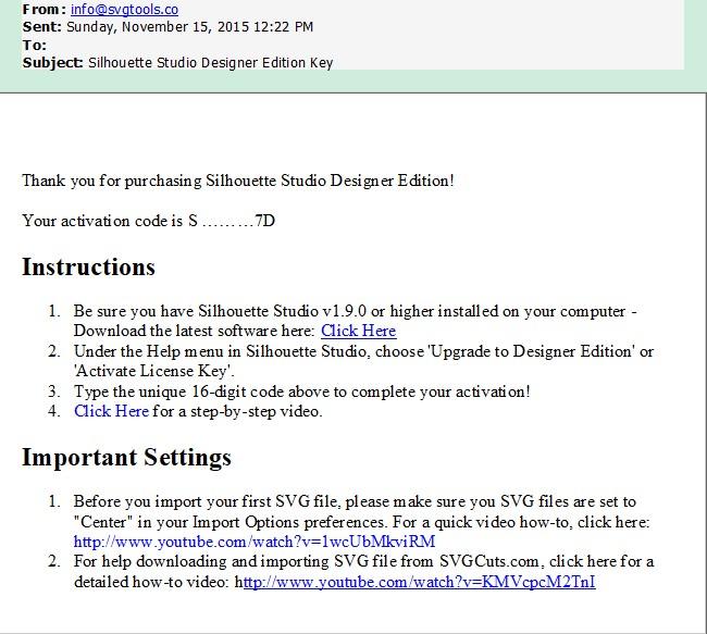 acheter Silhouette Studio Designer  - Page 2 Sans_t11