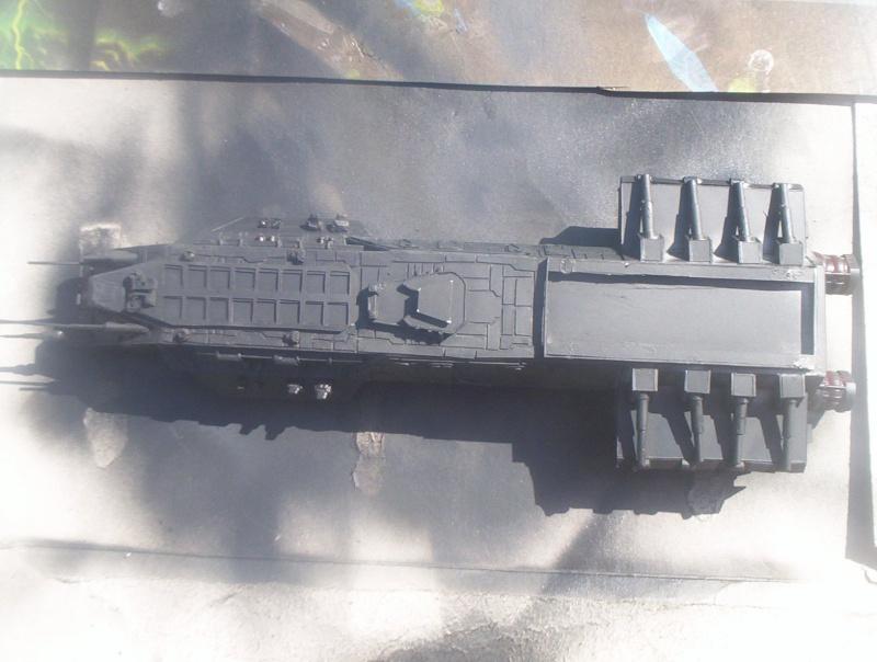 Vaisseau type BC-304 en construction - Page 3 100_5123