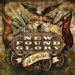 New Found Glory - Not Without A Fight (2009) 2enu5o11