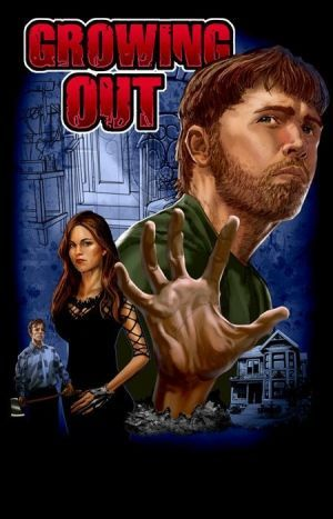 Growing Out (2009) 2h51e010