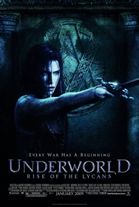 Underworld Rise of the Lycans.2009.DVDSCr 2r4ih310