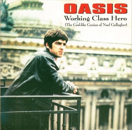 Oasis - Working Class Hero (2009) Oisis10