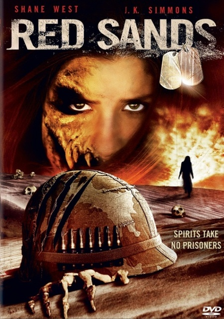 Red.Sands.2009.DVDRip Reddxj10
