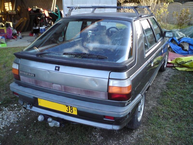 Ma R11 GTX de 1988 Dsc00314
