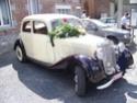 Mercedes de 1949, E cabrio 2010, C 2011 à louer pour mariage 100_1618