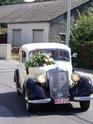 Mercedes de 1949, E cabrio 2010, C 2011 à louer pour mariage 100_1712