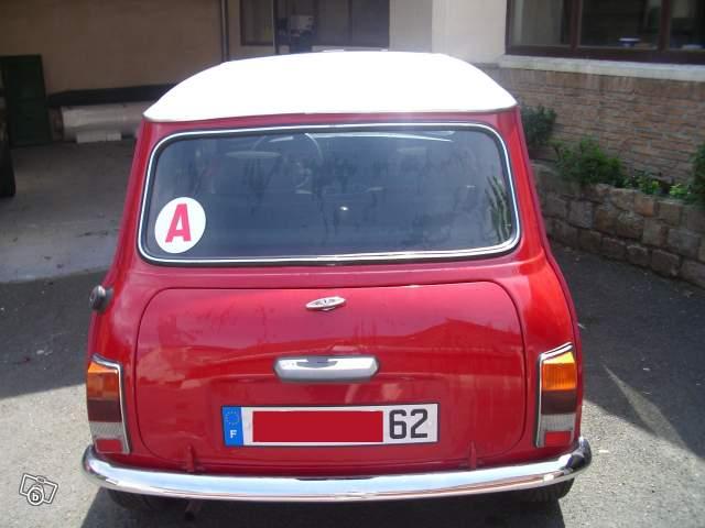 mini tres propre Mini_211