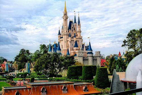 More purtifulness =) Castle13