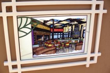 New DTD restaurant info! Para110