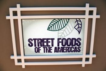 New DTD restaurant info! Para210