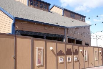 New DTD restaurant info! Para510