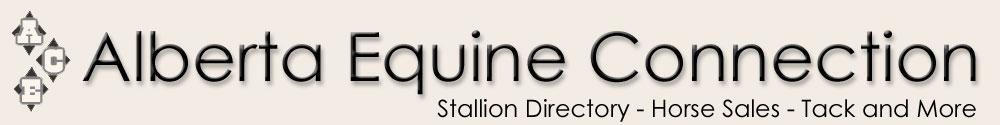 Alberta Equine Connection