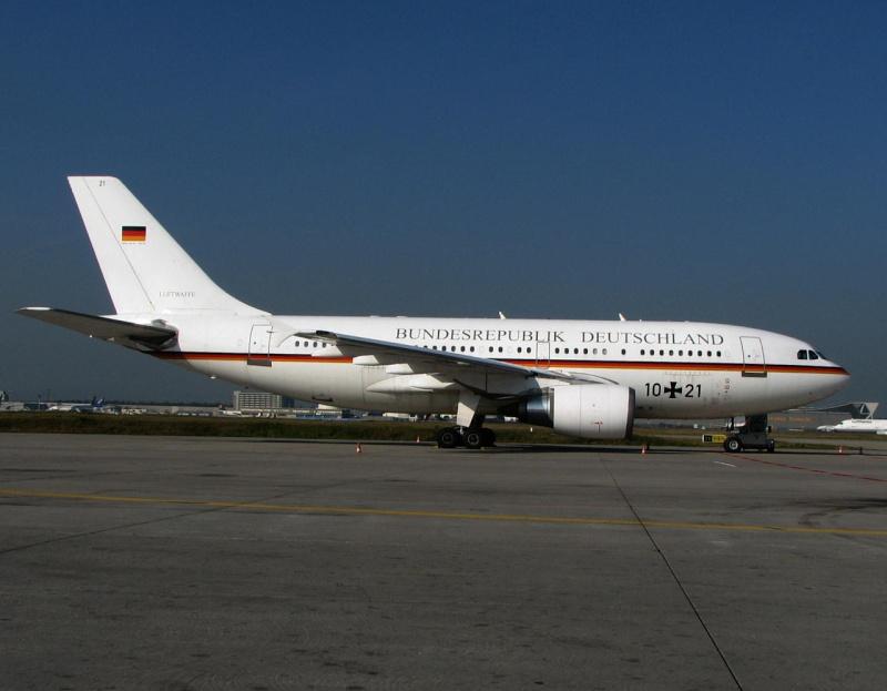 A310 in FRA 10-21_10