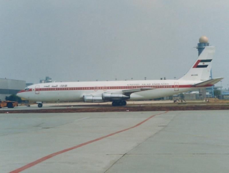 707 in FRA A6-uae10