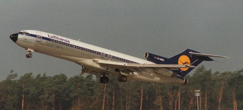 727 in FRA D-abki10