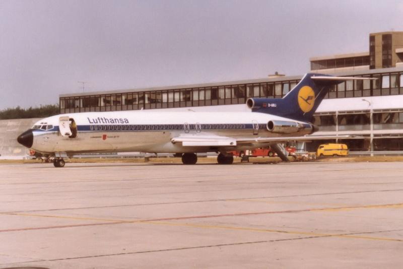 727 in FRA D-abli10